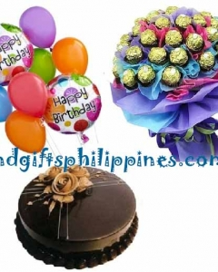 BIRTHDAY GIFTS SPECIAL